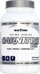 Blue Star Nutraceuticals Carnitine LCLT