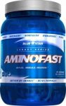 Blue Star Nutraceuticals Aminofast