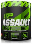 Muscle Pharm Assault - <span>$9.5 Free Shipping</span>