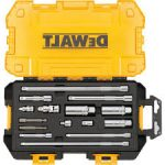 Amazon Deal of the Day - <span>36% Off DEWALT Tools </span>