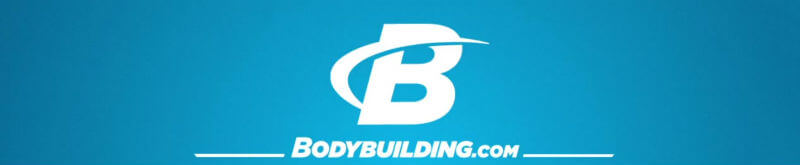 Free Shipping Over $49 at Bodybuilding.com