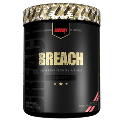 redcon1 breach