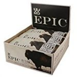 Epic Meat Bars  - <span> $18 Shipped </span> w/Coupon
