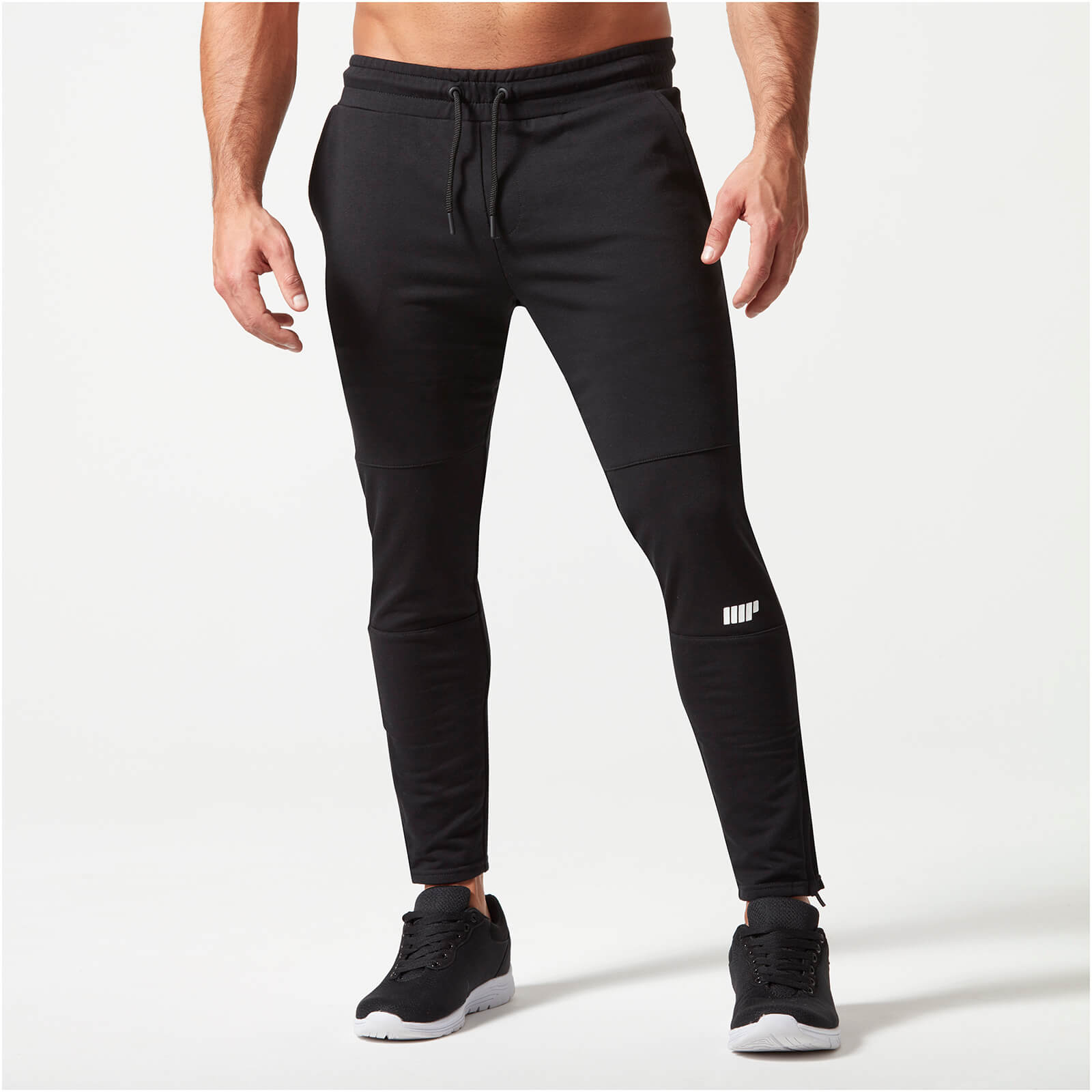MYPROTEIN Clothing Outlet Sale – <span> As low as $2.7! </span>