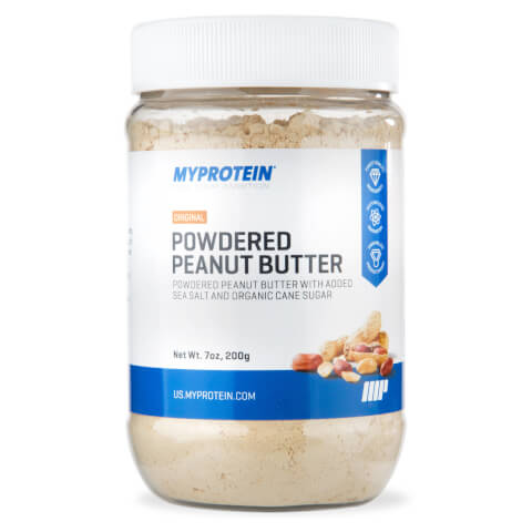 MYPROTEIN 'CLEAR WHEY ISOLATE' – <span>$14.99 Shipped! </span> All Flavors