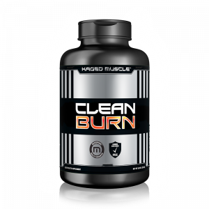 10 Best Non Stimulant Fat Burners For 2019 Fitness Deal News