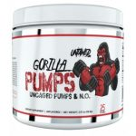 Primeval Labs Gorilla Pumps - <span> $13EA</span> w/Coupon
