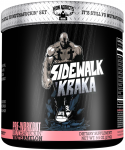 Iron Addicts Sidewalk Kraka - <span> $21 Shipped</span>