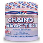 APS Chain'd Reaction + L-Glutamine -<span> $27.99</span>