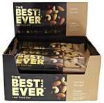 48 x Best Protein Bar Ever (Whole Food Bars) - <Span>$35.99 Shipped!</span> w/Coupon
