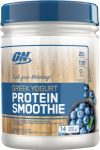 Greek Yogurt Protein Smoothie - <span> $14</span>