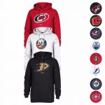 REEBOK NHL Official Jersey - <span> $19.99 Shipped</span>