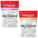 2X Recovery Stack - <span> $9.99</span>