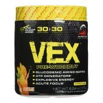 Vex Pre Workout - <Span> $8.5ea </span> w/Supplement Hunt Coupon