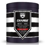 CHARGE Intra Workout (By Cellucor)- <Span>$6.5EA</span> (10g Amino + recovery)