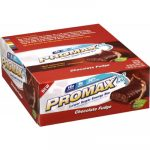 12/pk Promax Protein Bar -  <span> $15.89 Shipped </span>