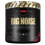 Redcon1 Big Noise  - <span> $17.99EA </span>