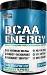 EVL BCAA Energy - <span> $8.5EA </span> w/Coupon