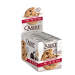 Quest Protein Cookies (Box OF 12) &#8211;  <span>$10.5 / Box!</span>