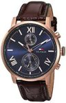 Tommy Hilfiger Watches Sale - <span>@ Amazon</span>