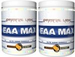 Primeval Labs EAA Max – <span> $17.99EA </span> W/Coupon
