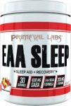 Primeval Labs EAA SLEEP – <span> $19.99EA </span>