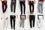 Superdry Joggers - <span> $29 Shipped</span>