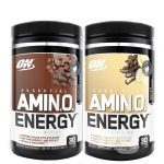 2x30s ON AMINO ENERGY - <span>$25!!</span>