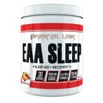 Primeval Labs EAA SLEEP -  <span> $18</span> w/Coupon