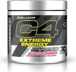 Cellucor C4 Extreme Energy - <span> $20.5ea Shipped</span>
