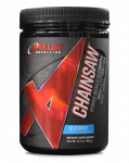 Apollon Nutrition Chainsaw