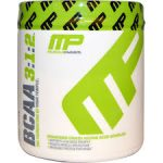 MusclePharm BCAA 3:1:2 - <span> $6</span>