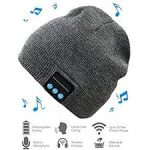 DEEGO Bluetooth Beanie Hat Headphone - <span> $9 Shipped</span> w/Coupon