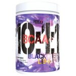 Rise Performance BCAA + 10:1:1 - <span> $19.99ea</span>