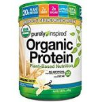 1.5LB Purely Inspired Organic Protein - <span> $15 Shipped</span>