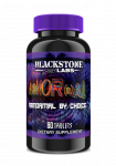 AbNORmaL - <span> $37ea </span> w/TF Supplements Coupon