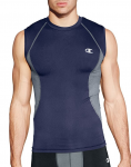Compression Muscle Tee -  <span> $4.5ea + Free Shipping</span>