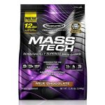 24LB MuscleTech Mass Tech - <span> $79.99</span> w/Coupon