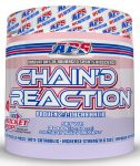 APS Chain'd Reaction