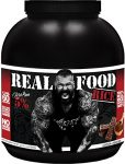 Rich Piana 5% Nutrition Real Food RICE