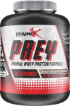Dynamik Muscle Prey