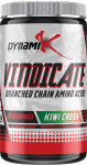 Dynamik Muscle Vindicate