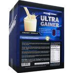 BODYSTRONG Ultra Gainer
