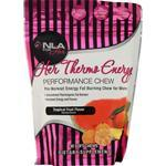 NLA for Her : Thermo Energy Chews