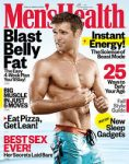 Men's Health Magazines - <span> $6 Shipped </span>