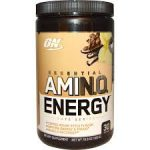 Amino Energy  – <span> $12.5ea </span> W/Coupon