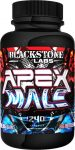 Apex Male - <span> $36ea </span> w/TF Supplements Coupon
