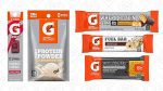 Gatorade Sample Box - <span> $6.99 Free Shipping</span> + $6.99 Future Credit