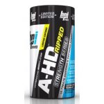 A-HD Ripped - <span> $14.99EA</span>