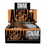 UNIVERSAL ANIMAL SNAK BARS